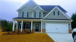 Photo of 5779 Grant Station Drive, Gainesville, GA 30506 (MLS # 5963782)