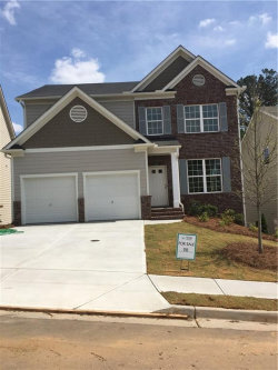 Photo of 2007 Chesley Drive, Austell, GA 30106 (MLS # 5963892)