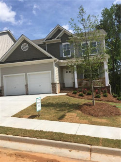 Photo of 2013 Chesley Drive, Austell, GA 30106 (MLS # 5963896)