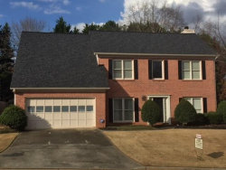 Photo of Johns Creek, GA 30097 (MLS # 5963968)