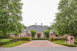 Photo of 10650 Montclair Way, Johns Creek, GA 30097 (MLS # 5964288)