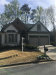 Photo of 530 Cameron Manor Way, Sandy Springs, GA 30328 (MLS # 5964323)
