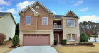 Photo of 5164 Summer Haven Walk, Sugar Hill, GA 30518 (MLS # 5964385)