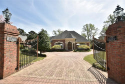 Photo of 6375 Lakeview Drive, Buford, GA 30518 (MLS # 5964554)