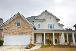 Photo of 548 Mount Gerizim Road SE, Mableton, GA 30126 (MLS # 5964592)