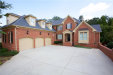 Photo of 4462 Leesburg Road, Marietta, GA 30066 (MLS # 5964824)