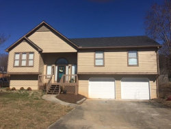 Photo of 899 Tyrell Drive, Austell, GA 30106 (MLS # 5964989)
