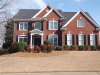 Photo of 3511 Bonaire Bluff, Marietta, GA 30066 (MLS # 5965182)