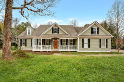 Photo of 334 Oak Hill Lane, Canton, GA 30115 (MLS # 5965283)
