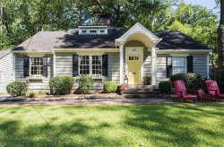 Photo of 1107 Rosedale Road NE, Atlanta, GA 30306 (MLS # 5965285)