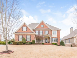 Photo of 849 Tempest Way NW, Kennesaw, GA 30152 (MLS # 5965359)