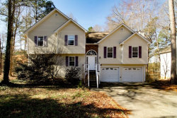 Photo of 529 Matthew Drive, Canton, GA 30115 (MLS # 5965403)