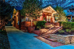 Photo of 872 Arlington Place, Atlanta, GA 30306 (MLS # 5965407)