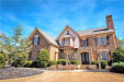 Photo of 13031 Overlook Pass, Roswell, GA 30075 (MLS # 5965465)
