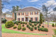 Photo of 330 Burnt Oak Court, Sandy Springs, GA 30328 (MLS # 5965472)