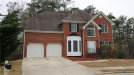 Photo of 1300 Red Hill Road, Marietta, GA 30008 (MLS # 5965483)