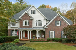 Photo of 810 Valley Summit Drive, Roswell, GA 30075 (MLS # 5965496)