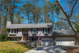 Photo of 3371 Valley View Drive, Marietta, GA 30068 (MLS # 5965528)