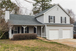 Photo of 2228 Dresden Green NW, Kennesaw, GA 30144 (MLS # 5965573)