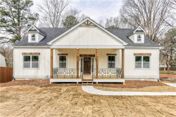 Photo of 1295 Pierce Avenue SE, Smyrna, GA 30080 (MLS # 5965582)