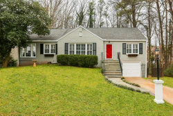 Photo of 1362 Briarcliff Road NE, Atlanta, GA 30306 (MLS # 5965586)
