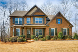 Photo of 4580 Sterling Pointe Drive NW, Kennesaw, GA 30152 (MLS # 5965665)