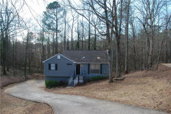 Photo of 250 Deidra Drive SE, Mableton, GA 30126 (MLS # 5965694)