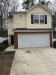 Photo of 269 Silver Ridge Drive, Dallas, GA 30157 (MLS # 5965700)