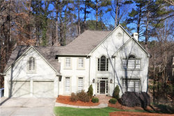 Photo of 620 Highlands Court, Roswell, GA 30075 (MLS # 5965746)