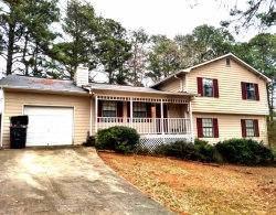 Photo of 302 Kings Hill Court, Lawrenceville, GA 30045 (MLS # 5965751)