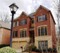 Photo of 1035 Manorwood Court, Sandy Springs, GA 30328 (MLS # 5965768)