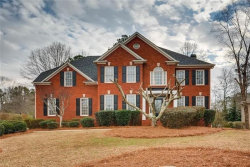 Photo of 325 Woodbrook Crest, Canton, GA 30114 (MLS # 5965872)