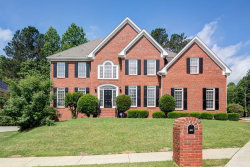 Photo of 155 Morton Manor Court, Johns Creek, GA 30022 (MLS # 5965892)