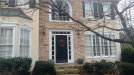 Photo of 10175 Groomsbridge Road, Johns Creek, GA 30022 (MLS # 5965915)