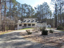 Photo of 820 Old Mountain Road NW, Kennesaw, GA 30152 (MLS # 5965968)