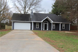 Photo of 26 Herald Drive, Bethlehem, GA 30620 (MLS # 5966024)