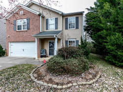 Photo of 607 Red Oak Court, Canton, GA 30114 (MLS # 5966073)