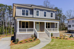 Photo of 2033 Lee Road SE, Smyrna, GA 30080 (MLS # 5966130)