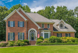 Photo of 610 Brington Close, Johns Creek, GA 30022 (MLS # 5966145)