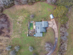 Photo of 305 Smithwick Road, Canton, GA 30115 (MLS # 5966167)
