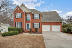 Photo of 5515 Sylvania Drive SE, Mableton, GA 30126 (MLS # 5966172)