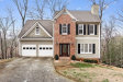 Photo of 12 Raquel Court NW, Marietta, GA 30064 (MLS # 5966259)