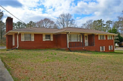 Photo of 1015 Oriole Way SW, Mableton, GA 30126 (MLS # 5966291)