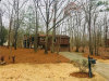 Photo of 1090 Rockcrest Drive, Marietta, GA 30062 (MLS # 5966338)