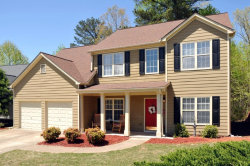 Photo of 550 Autumn Ridge Drive, Canton, GA 30115 (MLS # 5966480)