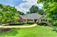 Photo of 4654 Windsor Drive, Flowery Branch, GA 30542 (MLS # 5966505)