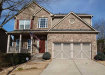 Photo of 458 Crestmont Lane, Canton, GA 30114 (MLS # 5966527)