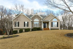 Photo of 335 Barrington Drive, Hiram, GA 30141 (MLS # 5966538)