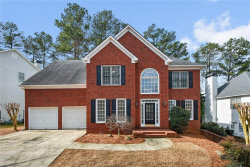 Photo of 3949 Marquette Way NW, Kennesaw, GA 30144 (MLS # 5966547)