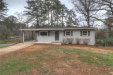 Photo of 1197 Baker Lane, Marietta, GA 30062 (MLS # 5966567)